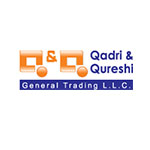 Qadri & Qureshi General Trading LLC