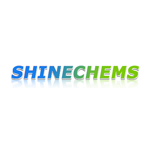 WUHAN SHINETECHNOLOGY CO., LTD.