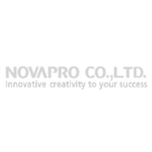 Novapro Co., Ltd
