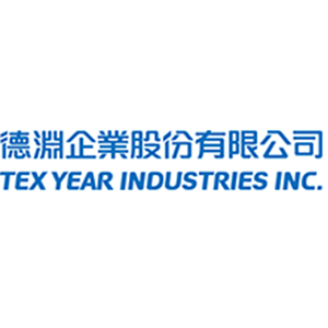 TEX YEAR INDUSTRIES INC.