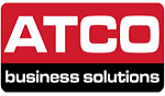 Atco Business Solutions