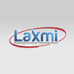 Laxmi Engineering & Thermo Pack
