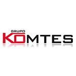 KOMTES