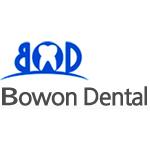 Bowon Dental Co., Ltd
