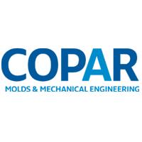 COPAR Molds & Mechanical Engineering