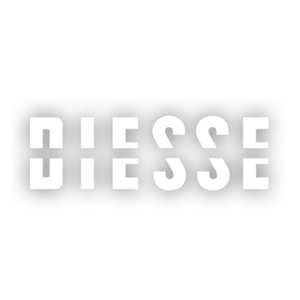 DIESSE diagnostica Senese SpA