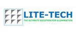 Lite-Tech Industries LLC