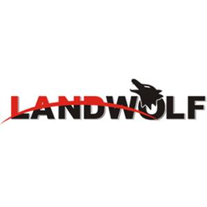 Hunan Landwolf Engineering Machinery Co., Ltd.
