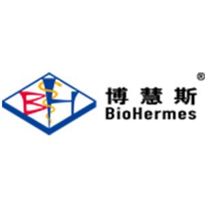 Wuxi BioHermes Biomedical Technology Co.Ltd.