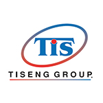 Tiseng Arabia Co. For Industrial Services