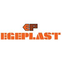 Ege Plast Industry Trading