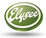 Elysee WISE Irrigation Systems