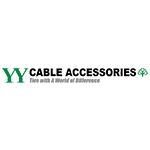 Y.Y. CABLE ACCESSORIES CO., LTD.