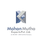 Mohan Mutha Exports Pvt.Ltd.