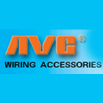 AVC Industrial Corp.