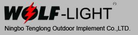 Ningbo Tenglong Outdoor Implement Co. Ltd.