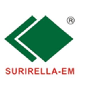 FUJIAN SURIRELLA ELECTRICAL MACHINERY CO., LTD