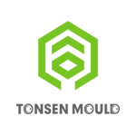 Taizhou Huangyan Tonsen Mould & Plastic Co., Ltd