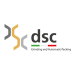 Dsc Grinding And Automatic Packing