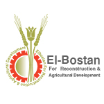 El Bostan Group