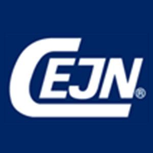 CEJN Products Far East Pte. Ltd.