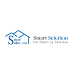 Smart Solutions Cleaning services