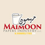 Maimoon Papers Industry LLC
