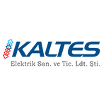 Kaltes Electric Ind Co. Ltd.
