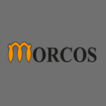 Morcos Egyptian Engineering  Company