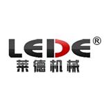 Lede Group