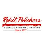 Rohit Polishers