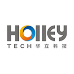 Holley Technology Ltd.