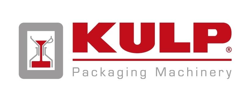 KULP Machines