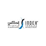Index Trading & Investment