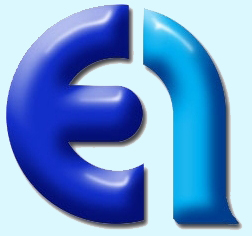 Easy Access International Co., ltd