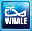 Whale Tankers Ltd.