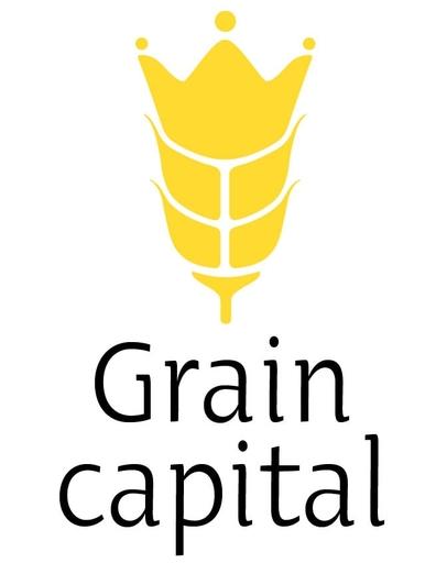 Grain Capital