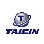 TAICIN L.S.Co., LTD.