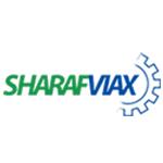 Sharaf Vlax General Trading L.L.C.