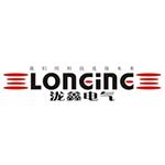 JILIN LONGXIN ELECTRICAL EQUIPMENT CO., LTD.