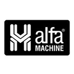 Alfa Machine