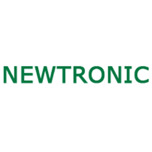 Newtronic Lifecare International FZC