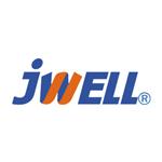 SUZHOU JWELL MACHINERY CO.,LTD