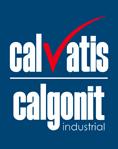Calvatis Calgonit Industrial