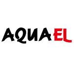 Aquael Bathrooms