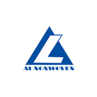 Dong Yang AoLong Nonwoven Equipment