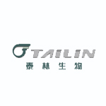 ZHEJIANG TAILIN BIOENGINEERING CO., LTD