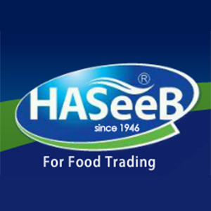 Haseeb Co.