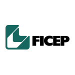 FICEP MIDDLE EAST SAL