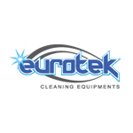 Eurotek Cleaning Equipments